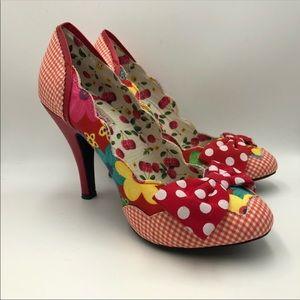 Women shoes. NWOT